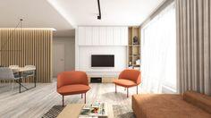 Bratislava, Divider, Living Room, Furniture, Home Decor, Decoration Home, Room Decor, Home Living Room, Home Furnishings
