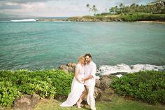 Maui Maternity Photographs #familyportraits #couplesportraits #mauiphotographer