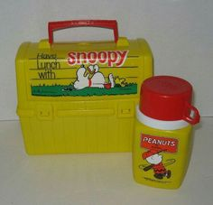 I remember having this exact one.