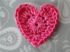 valentines albany new york