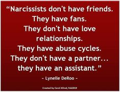 If this ain't the truth.biggest red flag, no friends only fans. They use you until they move on Narcissistic People, Narcissistic Mother, Narcissistic Abuse Recovery, Narcissistic Behavior, Narcissistic Sociopath, Narcissistic Personality Disorder, Abusive Relationship, Toxic Relationships, Narcissist Quotes