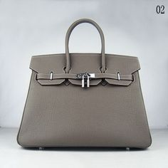 Birken Bag...oh, maybe one day.  Who am I kidding...I love the orange one that Sandra Bullock carried in The Proposal!
