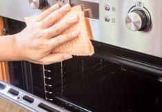 Dishwasher Filter, Cleaning Your Dishwasher, Miele Dishwasher, Dishwasher Tablets, Cleaning Appliances, Cleaning Hacks, Weekly Cleaning, Cleaning Products, Diy Hacks