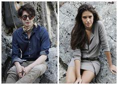 #pence1979 #pencejeans #jeans #denim #fashion #man#woman#spring#summer#