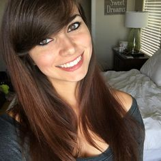 Get a Bath&Body coupon to look as good: http://dealz.space/bath-and-body-coupon Kaitlin Witcher