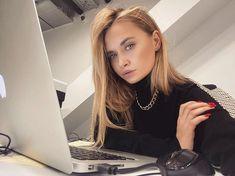 Красавицы Нижнего Новгорода в Instagram: «Восхитительная Екатерина! Repost @katty_gorya Понравилось фото? Сохрани его, чтобы не потерять 👍»