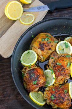 """Do any of you watch Top Chef? On the episode a couple of weeks ago a chef got kicked off because he used boneless skinless chicken breasts. Tom Colicchio (the head judge) said something along the lines of, """"the chef in me just can't get over the fact that he used boneless skinless chicken breasts.""""..."""