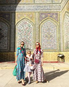 It is incredibly easy to hitchhike in Iran and the Couch surfing community enables broke backpackers to travel Iran on a budget of just ten dollars a day. Persian People, Persian Girls, Iran Tourism, Iran Pictures, Visit Iran, Shiraz Iran, Achaemenid, Iranian Women Fashion, Iran Travel