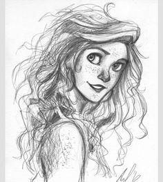 Rachel Elizabeth Dare by =AndytheLemon on deviantART Character Design Cartoon, Character Art, Character Sketches, Girls Heart, Illustration Art, Illustrations, Heroes Of Olympus, Fantasy, Manga