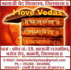 Satyanarayan Katha, Ganpati Poojan, Devi Poojan, Graha Shanti Havan, Vastu Shanti Poojan & Havan, Mahamrityunjaya Jap, Rudrabhishekam etc.
