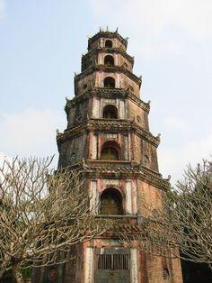 Hue#World heritage