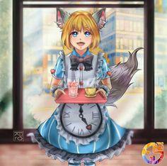 Moba Legends, Avatar The Last Airbender Art, Bang Bang, Fanart, Anime, Kitty, Princess Zelda, Artist, Fictional Characters