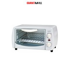 Buy @ http://giantmall.in/baltra-elite-bot-901-electric-oven-10-liter/  OR Call to Order: 0129-2461125    10 Litre Electric OTG @ 2K  Free India delivery  1 Year Brand warranty    #COD #giantmallin