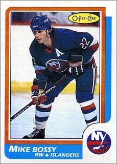 Legends Of Long Island: Mike Bossy Hockey Puck, Hockey Players, Ice Hockey, Hockey Cards, Baseball Cards, Mike Bossy, Blues Nhl, Hockey Hall Of Fame, Hockey World