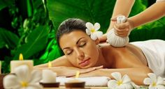 Full Body to Body Massage in Delhi with best price in Rohini, Body Spai n Delhi. We are best in Female to male body massage services and massage in Delhi, Pitampura, Body To Body, Body Spa, Full Body, Aromatherapy Benefits, Gear Best, Massage Parlors, Little Paris, Spa Services, Training