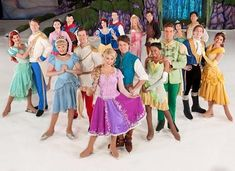 72 best disney on ice images disney on ice disney cruise plan rh pinterest com