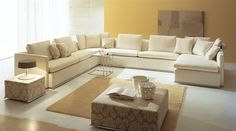 Google Image Result for http://www.cgsgroupinternational.com/PICTURES/PICTURES/SOFAS%2520AND%2520SOFA%2520BEDS/swi1.JPG