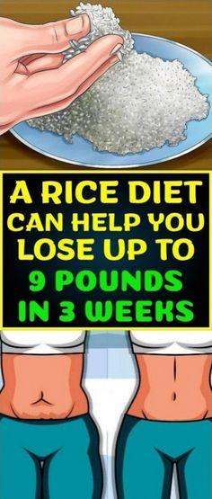 The 3 Week Diet is an extreme rapid weight loss program that can help you lose up to 9 pounds of pure body fat in just 3 weeks! Get tips for your 3 week diet plan, lose weight diet plan, diet and . Endocannabinoid System, Little Presents, Lose Weight, Weight Loss, Water Weight, Life Quotes Love, High Fat Diet, 1200 Calories, Stubborn Fat
