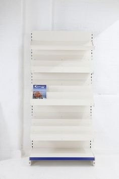 www.shelving4shops.co.uk Retail Shelving, Bookcase, Shelves, Home Decor, Shelving, Homemade Home Decor, Shelf, Open Shelving, Decoration Home