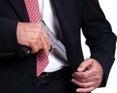 """""""Comissão de Segurança da Câmara aprova porte de arma para advogados"""" Veja mais informações em """"Últimas notícias"""" em nossa página Grupo Campo Porto. http://ift.tt/1OcoBML @grupocamposporto Rua 18 nº 110 Sala 05 Edif. Business Center St. Oeste - Goiânia/GO - CEP: 74120-080 62.3214-3419 by grupocamposporto http://ift.tt/1sr3Mot"""
