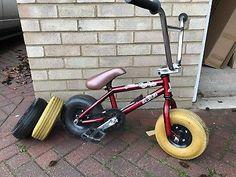 Image result for Mini Monkey Bike