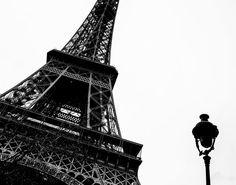 Eiffel B