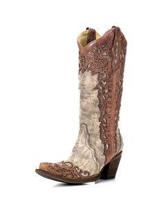 western boots - Google Search
