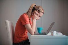 4 soluții la îndemână pentru combaterea stresului