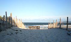 Long Beach Island,