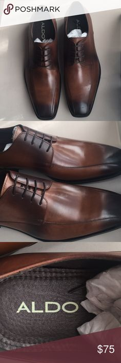 Aldo mens shoes size 11 Aldo mens dressy shoes size 11 Aldo Shoes