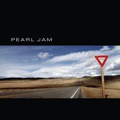 Details about Pearl Jam - Yield