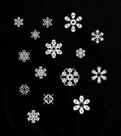 Star Wars Snow T-Shirt  funny witty Star Wars by TeesandThankyou