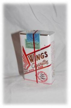 British American Tobacco, Collector Cards, Vending Machine, Shot Glass, Packing, Tableware, Vintage, Bag Packaging, Dinnerware