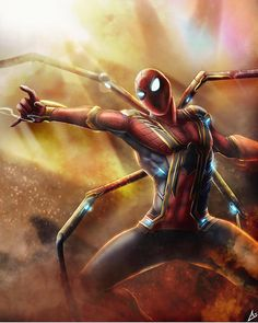 Iron-Spider-Man Key Film Dates Harry Potter and the Deathly Hallows: Part 2 Phone Wallpaper Avengers Team Up Marvel Art, Marvel Dc Comics, Marvel Heroes, Disney Marvel, Spiderman Movie, Amazing Spiderman, Avengers Team, Marvel Avengers, Spiderman Marvel
