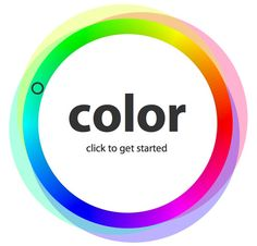 An addictive game!  http://color.method.ac