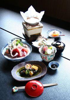 https://www.facebook.com/osaka.onsen.ryokan.nantenen/photos/pcb.815299908543681/815299801877025/?type=1