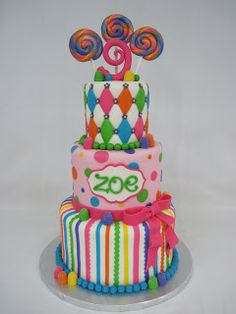 Heather's Cakes and Confections: Children's Birthdays Cupcakes, Cupcake Cakes, Fondant, Candy Cakes, Occasion Cakes, Sugar And Spice, Creative Cakes, Cakes And More, Cupcake Recipes