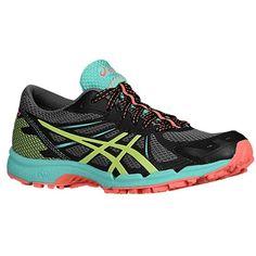 asics trail running footlocker 70$
