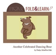 fiar-fold-another-dancing-bear