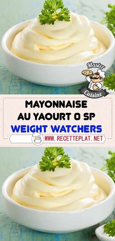 Ww Recipes, Light Recipes, Clean Recipes, Cooking Recipes, Healthy Recipes, Healthy Meal Prep, Healthy Cooking, 1500 Calorie Diet Plan, Weigth Watchers