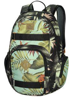 80871f9efff48 11 Best Back To School Backpacks images   Back to school backpacks ...