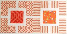 Orange – A Colour Blog Series