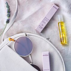"""1,603 Likes, 20 Comments - Aveda (@aveda) on Instagram: """"We get through the work week with a little help from #stressfix. Double tap if you do too. - - - -…"""""""