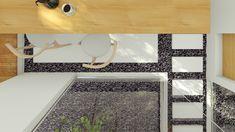 「KONO HOUSE A0203」の写真 - Google フォト Rugs, Google, Home Decor, Farmhouse Rugs, Decoration Home, Room Decor, Home Interior Design, Rug, Home Decoration