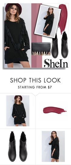"""""""BOHEMIAN QUEEN"""" by tamarasimic ❤ liked on Polyvore featuring Rebecca Minkoff"""