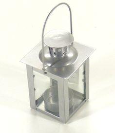mini lantern £1.77 each