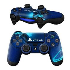 4c80d471819 Gaming Accessories, Playstation 4 Accessories, Diy Accessories, Playstation  4 Bundle, Playstation 4