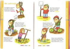 Autumn Activities For Kids, Montessori, Education, Pulley, Teaching, Onderwijs, Learning
