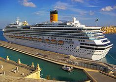 COSTA CRUISES IS THE ONLY CRUISE COMPANY TO LAUNCH IN THE ITALIAN TOURISM INDUSTRY THE MONEY BACK PROMOTION