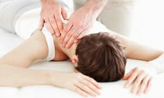 Groupon - 1 or 3 Groupons, Each Good for a Massage with Reflexology Session at Valley Massage Therapy (Up to 61% Off)  in Northampton. Groupon deal price: $49